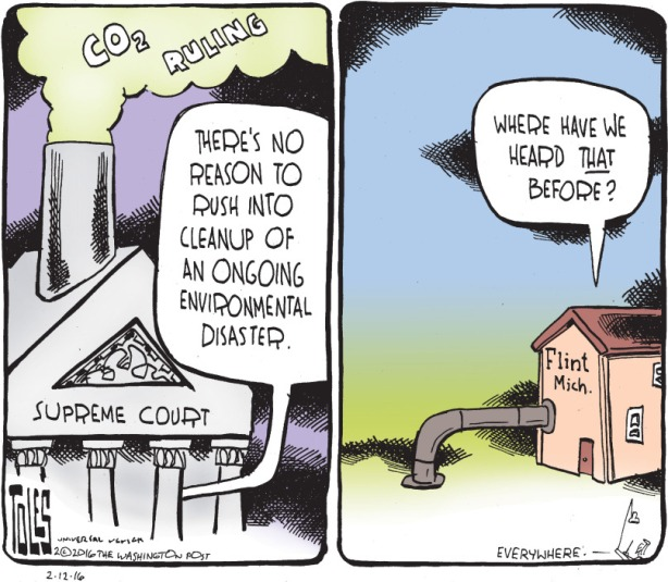 Tom Toles Editorial Cartoon - tt_c_c160212.tif