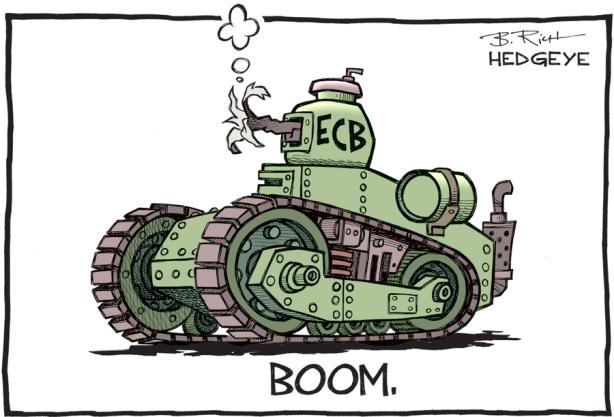 ECB_cartoon_03.11.2016_large