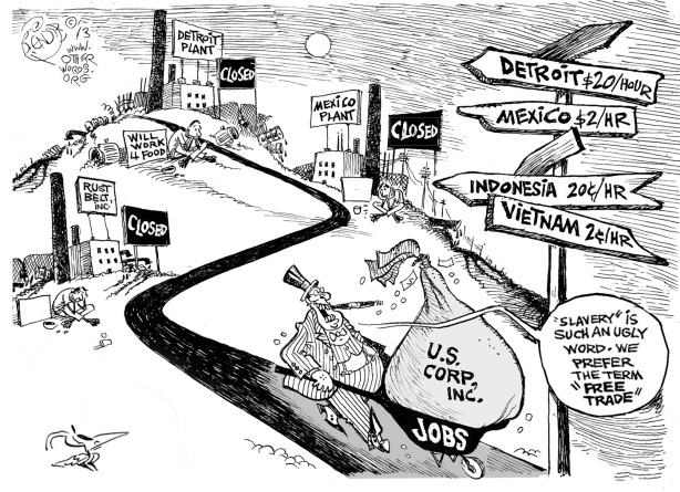 free-trade-economics-cartoon