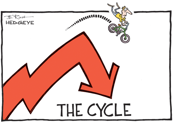 The_Cycle_cartoon_03.04.2016_normal