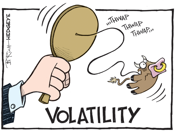 Volatility_cartoon_09.02.2015_normal