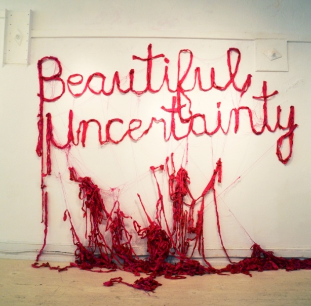 beautiful-uncertainty-silk-graffiti-by-aubrie-costello-canvas