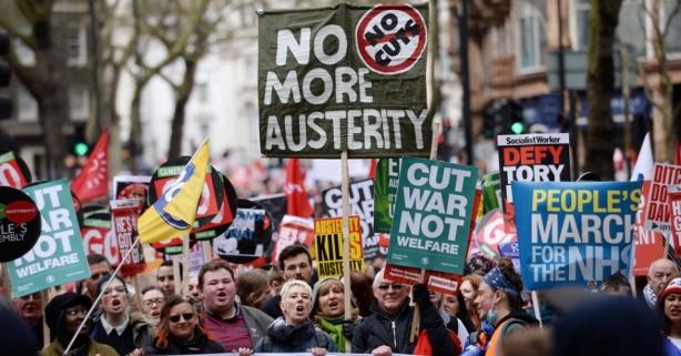 london-austerity-04162016-900px