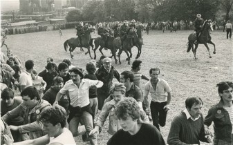 orgreave_2780189b