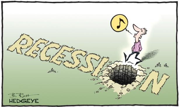 recession_cartoon_04.14.2016_large