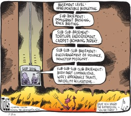 Tom Toles Editorial Cartoon - tt_c_c160329.tif