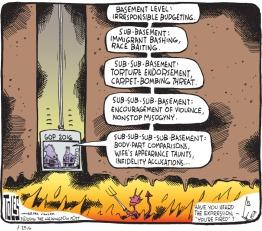 Tom Toles Editorial Cartoon - tt_c_c160329.tif