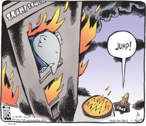 Tom Toles Editorial Cartoon - tt_c_c160405.tif