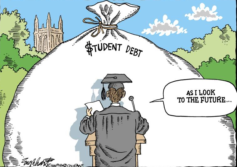 20160509_studentdebt