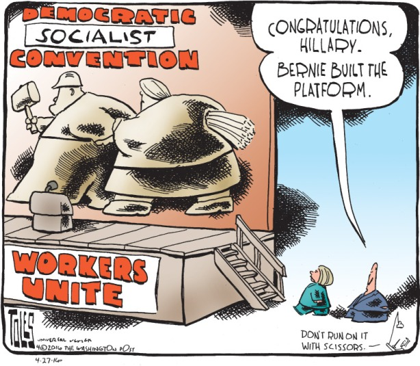 Tom Toles Editorial Cartoon - tt_c_c160427.tif