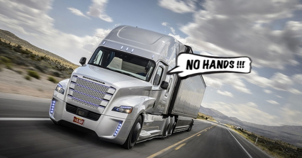 8_Questions_About_Self-Driving_Trucks-Creative_Safety_Supply-738