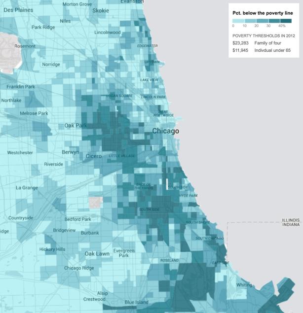 chicago-poverty