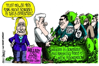 clinton-foundation-scandal1
