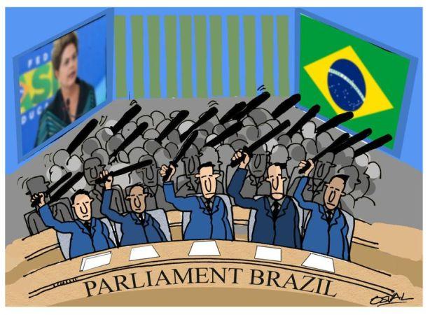 parliamentary_coup_in_brazil__osvaldo_gutierrez_gomez