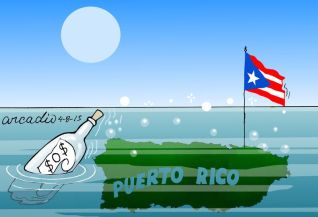 the_deep_crisis_of_puerto_rico___arcadio_esquivel