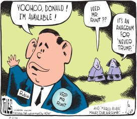 Tom Toles Editorial Cartoon - tt_c_c160503.tif