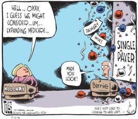 Tom Toles Editorial Cartoon - tt_c_c160512.tif