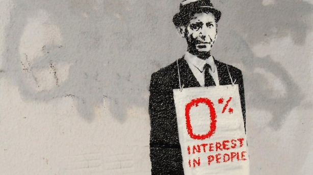 tumblr_static_banksy-interest_00303089