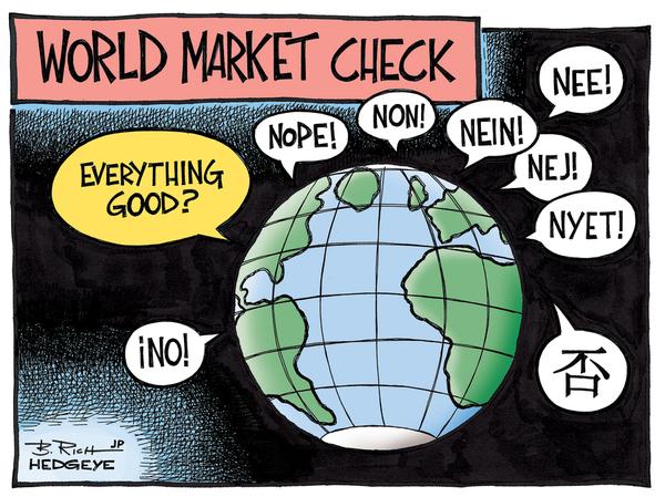 World_Market_No_12.16.14_large_large_normal