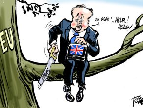 Brexit-EU-referendum-Cameron-cartoon-730x550