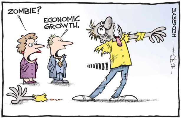 Economic_growth_cartoon_10.20.215_large
