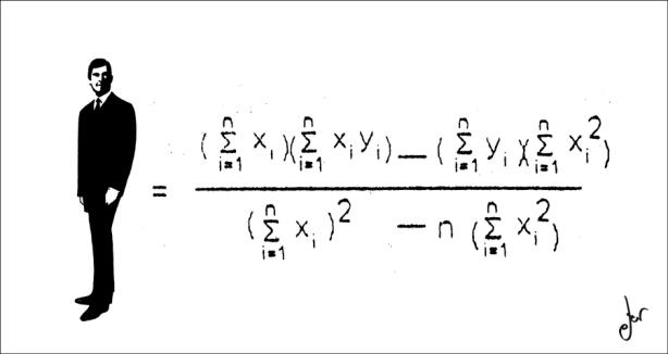 ecuacion_1934009