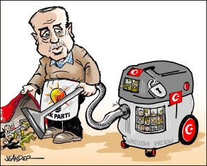 erdogan_vacuumcleaning_2738499