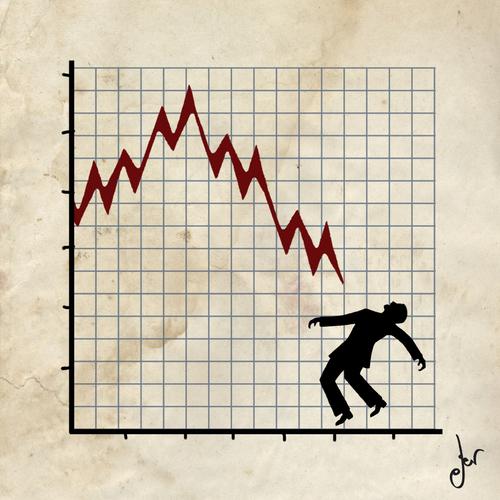 financial_crisis_2364735