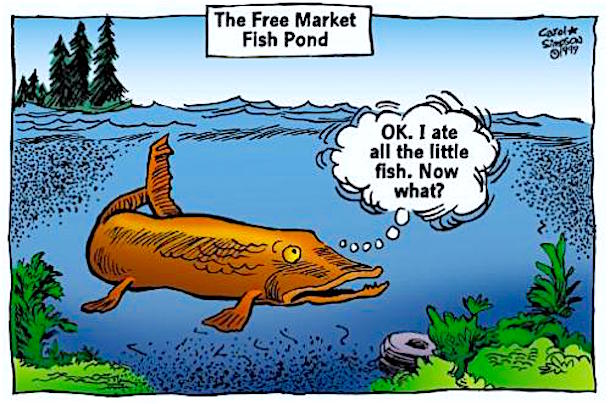 fishy_economics_475675