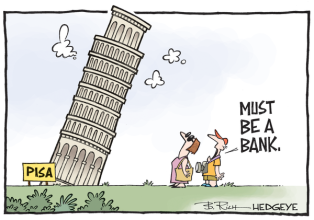 Italian_bank_cartoon_normal