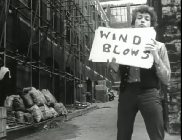 wind-blows-dylan-1