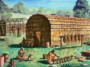 02-native-american-long-house.w750.h560.2x