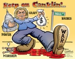 hillary_clinton_cankles_ben_garrison