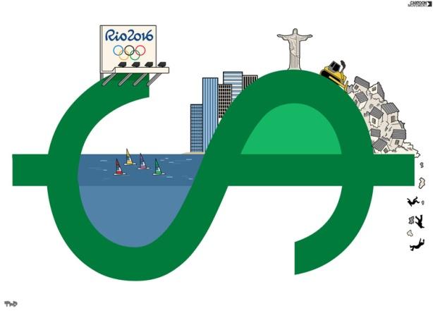 Rio 16