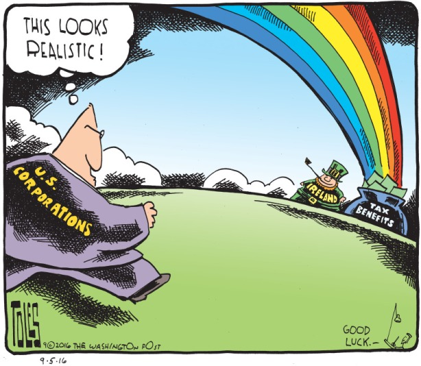 Tom Toles Editorial Cartoon - tt_c_c160905.tif