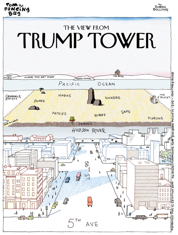 1303ckcomic-view-from-trump-tower