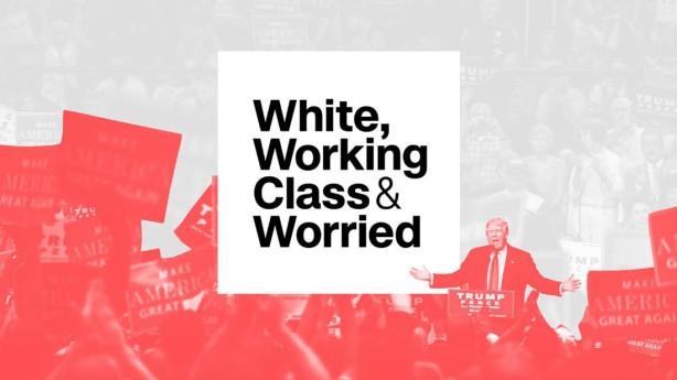 160919141822-white-working-class-trump-voter-infographic-head-super-169