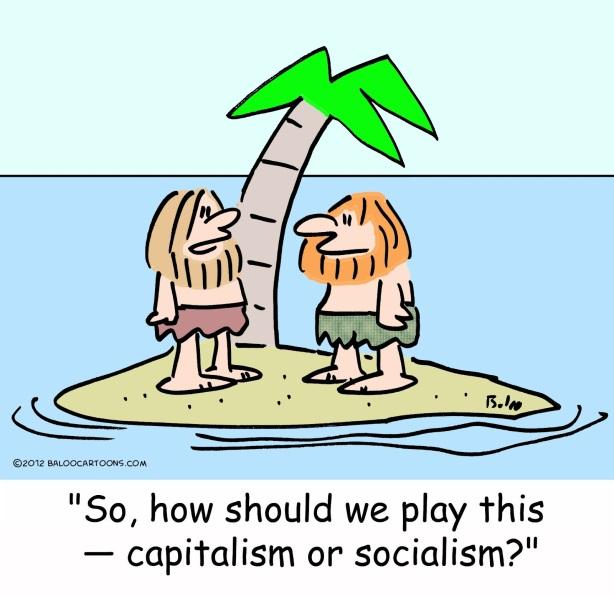 1capitalismorsocialismcolcp