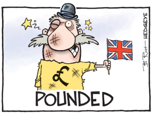 pound_cartoon_07-05-2016_normal