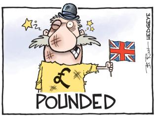 pound_cartoon_07-05-2016_normal