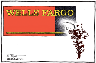 wells_fargo_cartoon_09-30-2016_normal