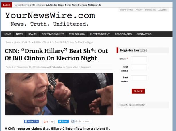 cnn-hillary-drunk