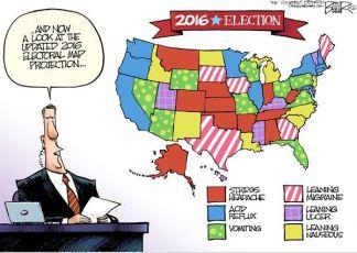 electionlean