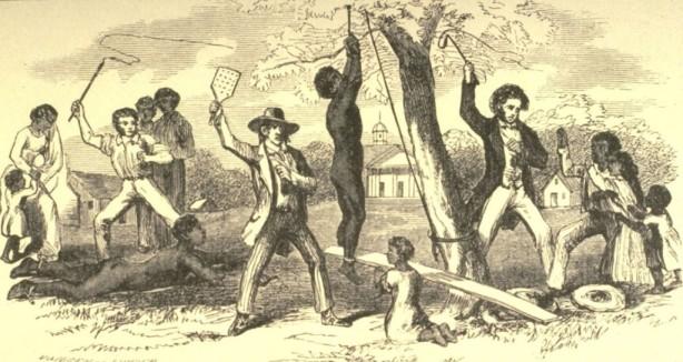 slavery-1024x544