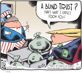 Tom Toles Editorial Cartoon - tt_c_c161125.tif