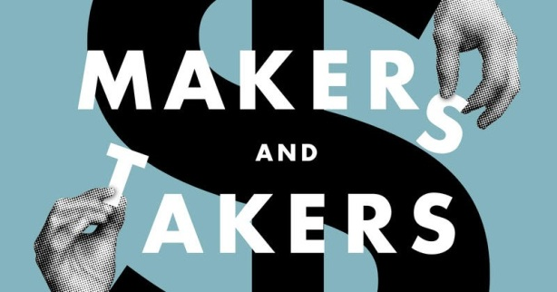makers-and-takers