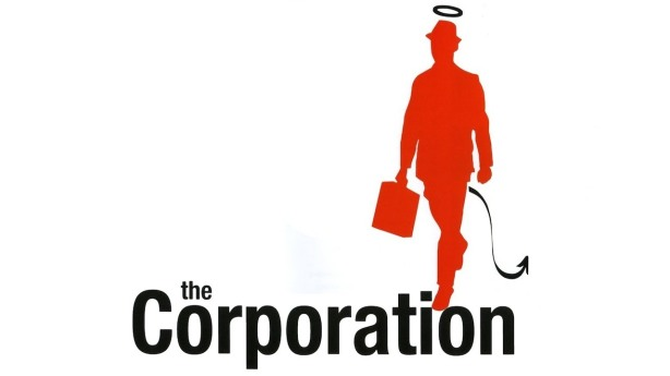 the-corporation