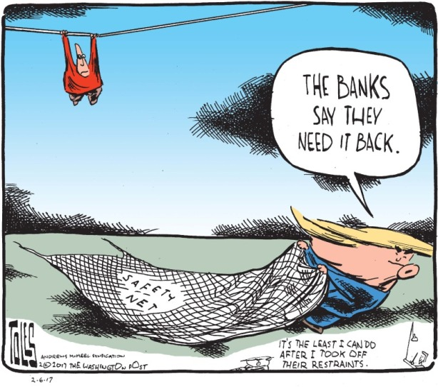 Tom Toles Editorial Cartoon - tt_c_c170206.tif