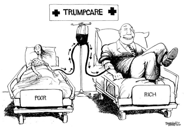 3 bill bramhall - NY Daily News