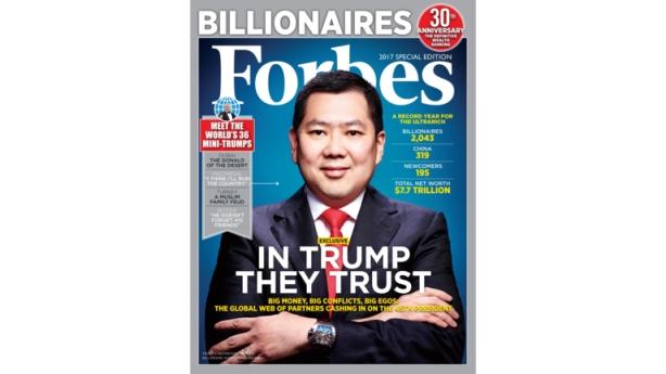 forbes-billionaires-2017